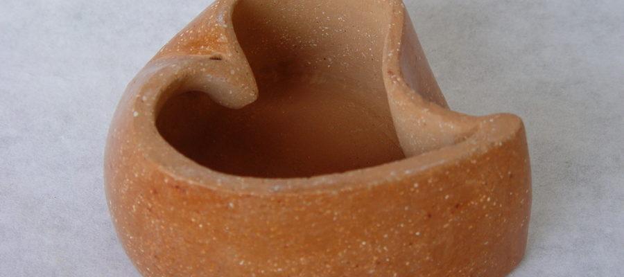 ceramica-utilitaria
