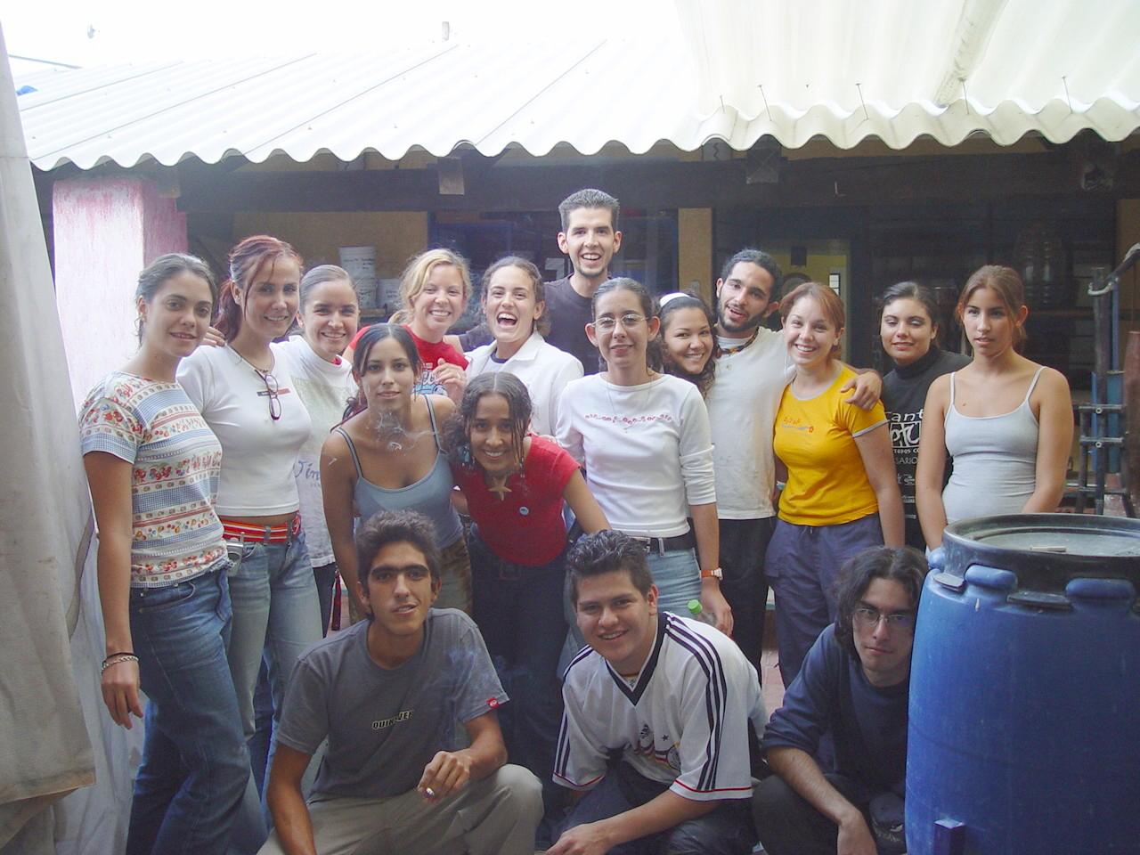 clases-taller-ceramica-guadalajara