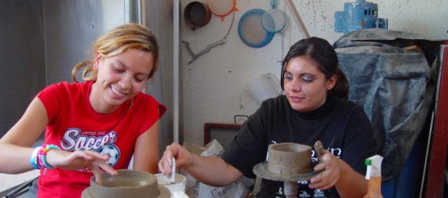 Curso-taller-ceramica