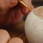 Clases de cerámica en Guadalajara, Clases de cerámica